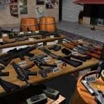 jogos de criar armas