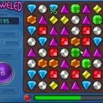 bejeweled gratuit
